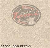 Koženka CASCO