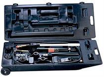 Rozpínák hydraulický, rozpínací souprava 10t Omega 50100