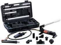 Rozpínák hydraulický, rozpínací souprava 4t Omega 50040
