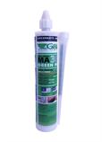 Chemická kotva, malta MA-300 300ml polyester