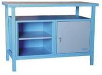 Pracovní stůl P 1200 T, GÜDE