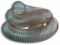 Hadice odsávací ECO DN 100 pr. 100mm