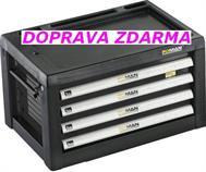 Přídavný/návstavný box FIXMAN F1NP