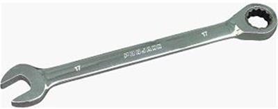 Ráčnový klíč očkoplochý 21 mm PROJAHN