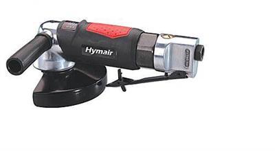 Pneumatická rozbrušovačka úhlová bruska Hymair AT-185B