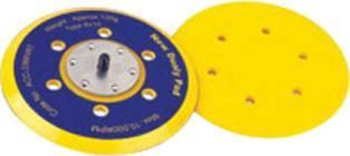 Nosný kotouč k pneumatické excentrické brusce Hymair SP-03