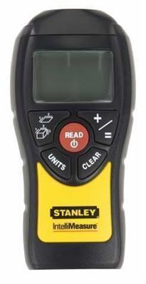 Dálkoměr ultrazvukový 77-018 STANLEY