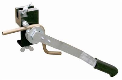 Ohýbačka trubek kombi model 040 BOW