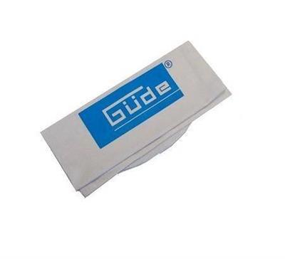 Látkový filtrační pytel k odsávacímu zařízení GAA 1000, Gude