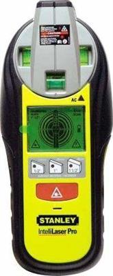 Podpovrchový detektor materiálů -INTELLILASER PRO