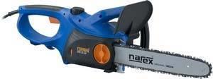 Elektrická řetězová pila EPR 40-20 Narex