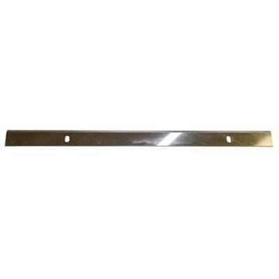 Hoblovací nože pro GMH 2000 Gude
