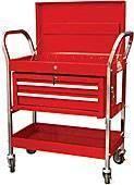 Montážní vozík TC321A