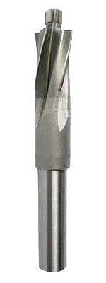Záhlubník ČSN22 1604 s čepem 11 x5 M6