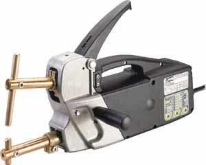 Odporové svářecí zařízení DIGITAL MODULAR 400