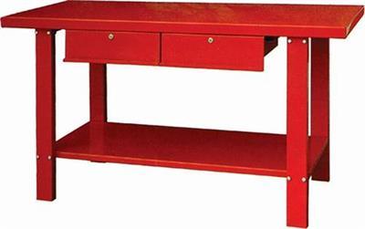 Pracovní stůl TSC5911