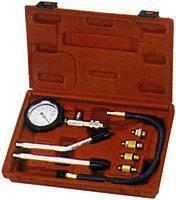 Kompresiometr pro zážehové motory 005- 9028