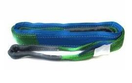 Zvedací pás 2T/3M, jeřábový popruh