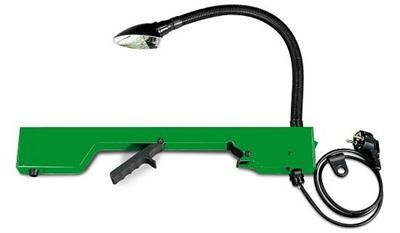 Pracovní lampa pro UWT 3200