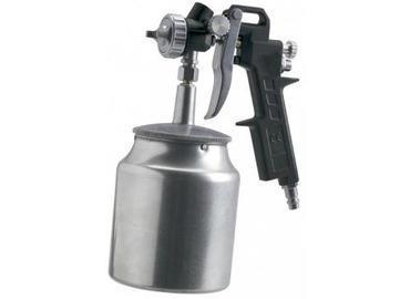 FSG-510 stříkací pistole se spodní nádobou