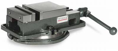 Strojní svěrák FMSN 125 BOW