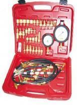 41-dílný přístroj na kontrolu tlaku vstřikování paliva zážeh. motorů AIP1055
