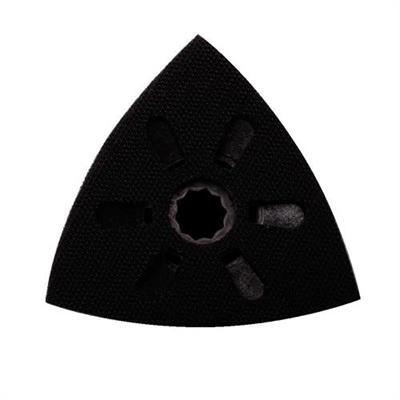 CEL trojúhelníkový unašeč pro brusné papíry