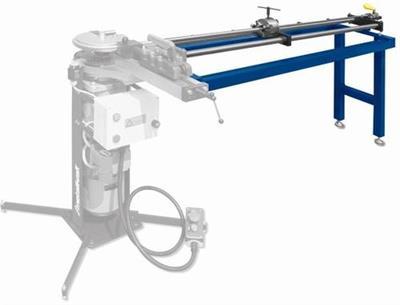 Ohýbací stolice model 060 - 200 BOW