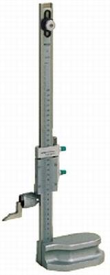 Výškoměr Mitutoyo 514-102 300mm
