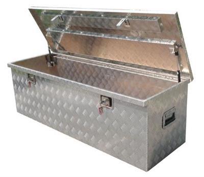 Přepravní box VT 310