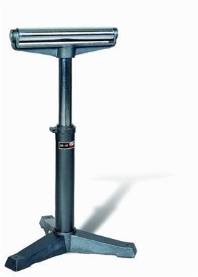 Opěrný stojan PS-521
