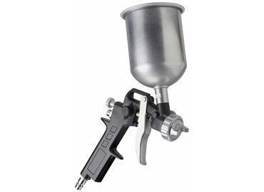 FSG-500 stříkací pistole s horní nádobou