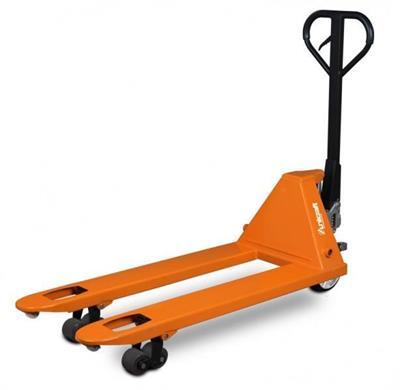 Kopie - Paletový vozík PHW 2506 BOW