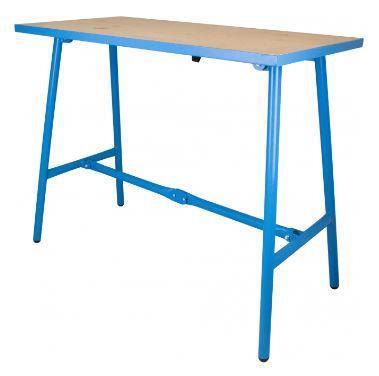 Pracovní stůl GWB 100/50 F, Güde