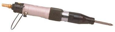 Pneumatický kolíkový šroubovák, GÜDE