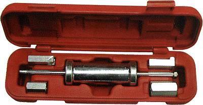 Přípravek pro demontáž vstřikovačů vznětových motorů VW-TDI 058-62370