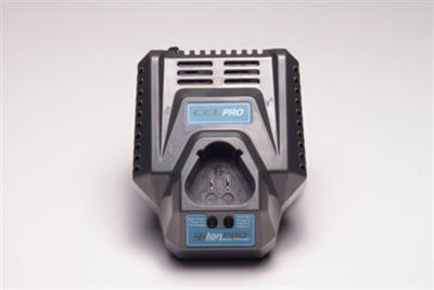 CEL +IonPRO rychlonabíječka 230V