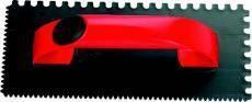Stěrka na lepidlo 270 x 110 mm, KENNEDY