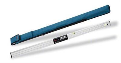 Digitální vodováha Bosch DNM 120 L