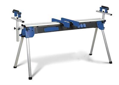 Univerzální pracovní stůl, podstavec UWT 3200 pro pokosové pily