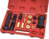 Sada přípravků pro demontáž vstřikovačů FSI motorů VAG AIP-4825