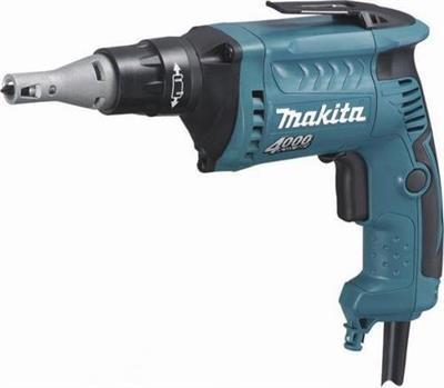 Makita FS4000 - Elektronický šroubovák