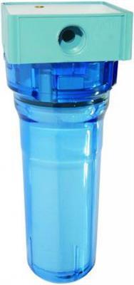 Filtr na vodu s vložkou CF3 (30 mikronů)