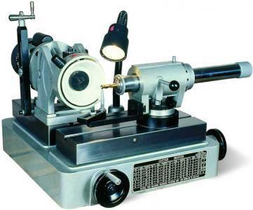 Ostřička nástrojů ON-220