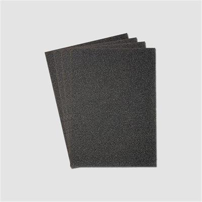 Papír voda 522 arch 230x280mm zr.80