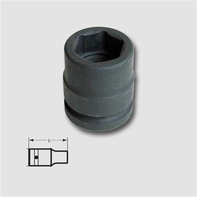 Hlavice průmyslové 26mm 1