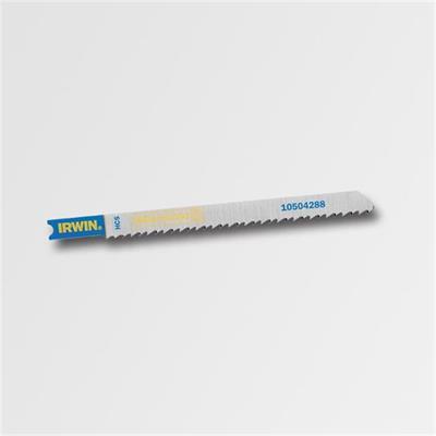 Pilový plátek HCS-U101D 100mm, 6TPI n