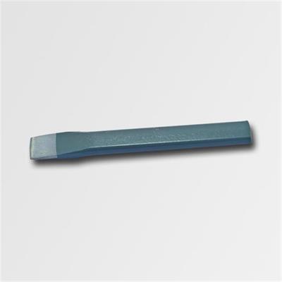 Sekáč plochý Profi 200mm