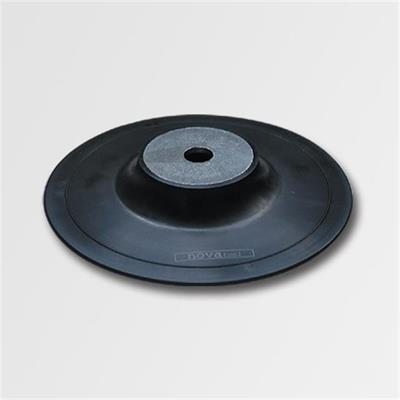 Podložný talíř - fibr p125
