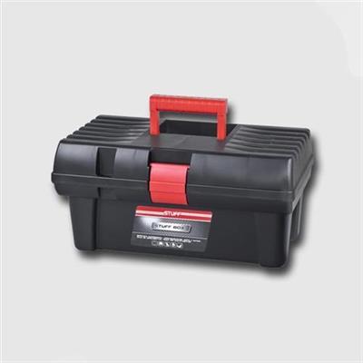 Box plastový  bez organizéru Classic Basic 400mm